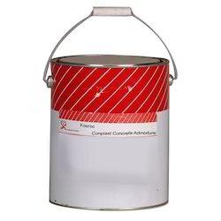 Conplast SP440(M) Concrete Admixture