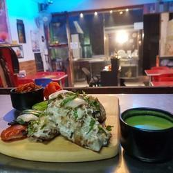 Tandoori Restaurants Home Delivery