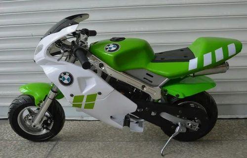 green super sport bike bikes all over india id 14336251273