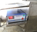RKT 1200DTT Single Stage Ultrasonic Cleaner