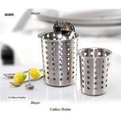 Cutlery Holders