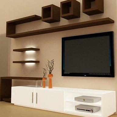 tv unit television unit tv console vmr rh indiamart com tv united gmbh tv united gmbh