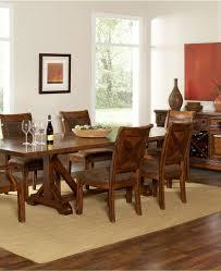 Wooden Dining Table Set In Delhi Wooden Dining Set