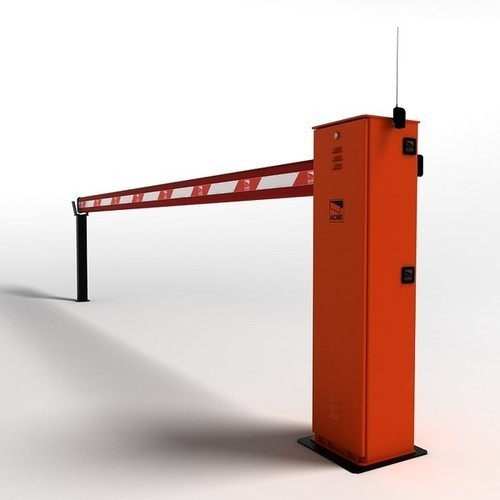 automatic boom barriers barrier gate honesty group lucknow id