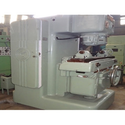 Gear Shaving Machine Churchill Redring Gcv 8