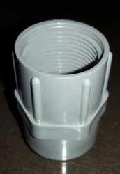25mm Long PVC FTA