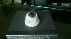 Smarthome Camera