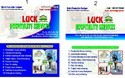 Luck Hospitality Services