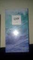 Lyf Water Smart Phone