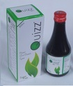 Herbal Syrup for Diabetes Controlling Quizz Syrup