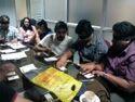 Middle Level Managers Soft Skills Training