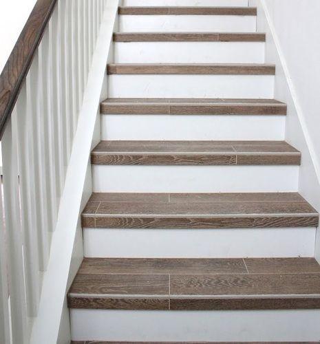 Ordinaire Staircase Tiles