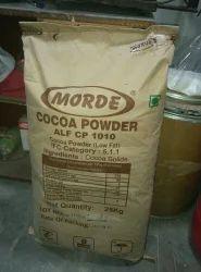 Morde Cocoa Powder 1010