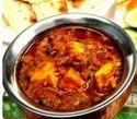 Paneer Sabzi Meal Services
