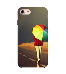 3D Cover Printing Service