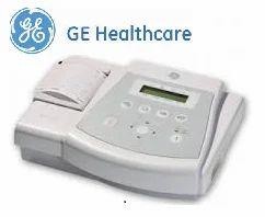 GE Mac i - ECG Paper