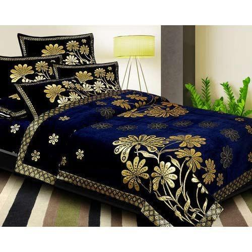 Designer Home Bed Sheets