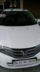 Used Honda Cars