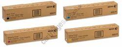 Xerox Toner Cartridge 7425 7428 7435 7525 7530 7535 7545