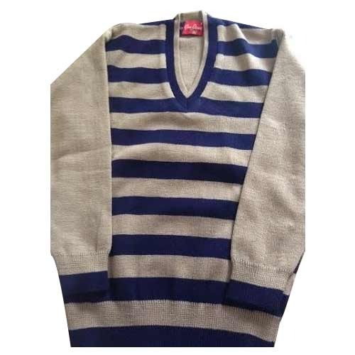 e9acb655 Boys Striped Sweaters, Winter Wear & Accessories | Gee Oswal in ...