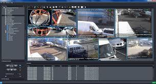 Image result for CCTV VMS