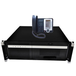 Pbx Phone System Manufacturers Suppliers Amp Wholesalers