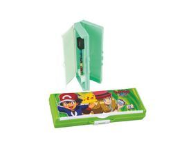 Disney Brio Pencil Box