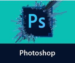 Design With Photoshop