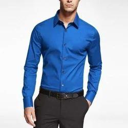 Men''S Formal Shirts