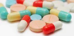 Pharma Franchise For Amroha