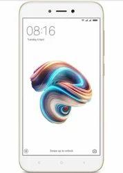 Redmi 5A ( Gold, 16 GB) (2 GB Ram), Screen Size: 5inch