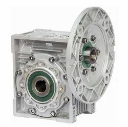 0.25-15.0 Metal NMRV Gearbox