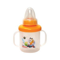 Mag  Nursing No. 1 811 Cc Bottle