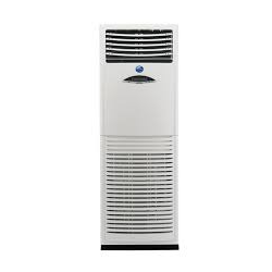 Ac Rental Service Air Conditioner Rental Service In Jaipur