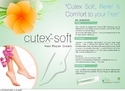Contract Manufacturing of Herbal Skin Care Products