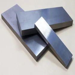 Alloy Steel Plate SA 387 Grade 11 & Pressure Vessel Plate