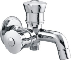 Two Way Long Body Water Tap