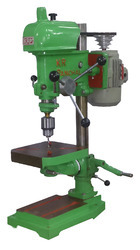 KR Panchal 13LSSR 2825 RPM Drill Machine, For Industrial