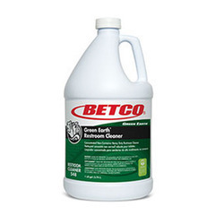 Bathroom Cleaner- Concentrated