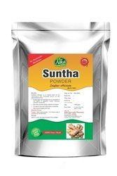 Sunth Powder