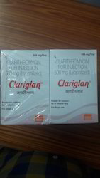 Clariglan Injection