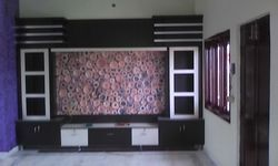 TV Cabinet In Hyderabad Telangana Suppliers Dealers