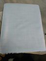 SRS Cotton Shirt Fabric