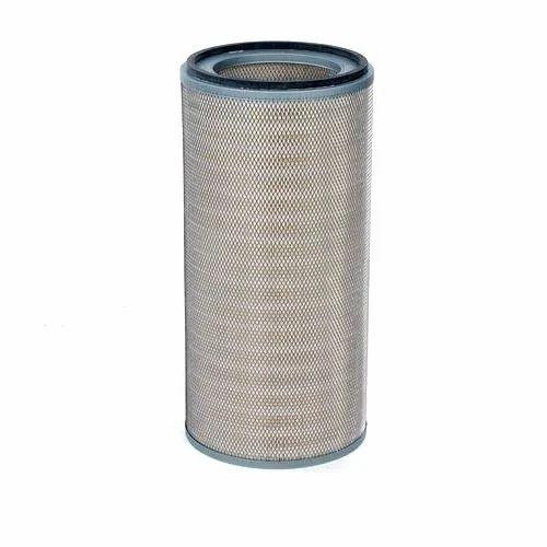 تولید فیلترهایی از جنس کربن