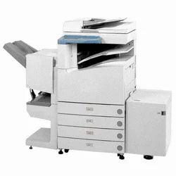 IR 3300 Canon B/W Photocopy Machine
