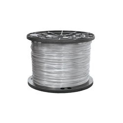 Aluminum Appliance Winding Wire
