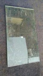 Heavy Glass