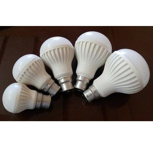 Bli C Series Led Bulb