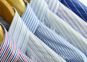 Reliable School And College Linen And Laundering