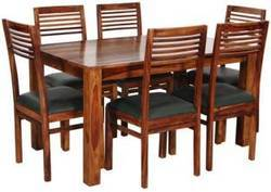 Restaurant Furniture Restaurant Cafeteria Furniture House Of